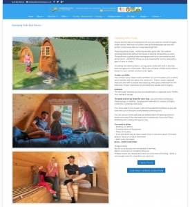 Neil-Bigwood-Website-Design-06