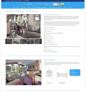 Neil-Bigwood-Website-Design-07