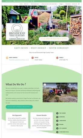 Neil-Bigwood-Website-Design-09