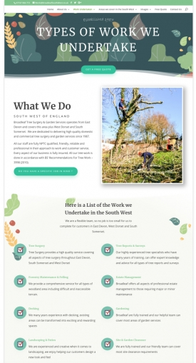 Neil-Bigwood-Website-Design-11