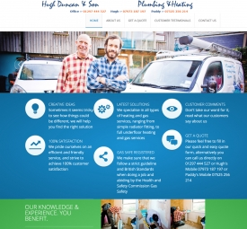 Neil-Bigwood-Website-Design-29