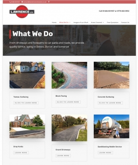 Neil-Bigwood-Website-Design-34