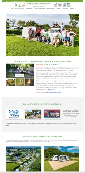 Neil-Bigwood-Website-Design-35