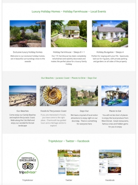 Neil-Bigwood-Website-Design-37
