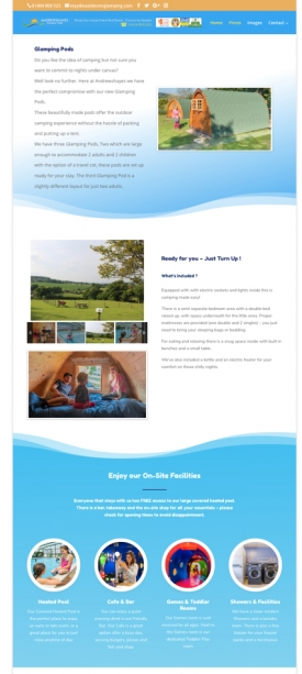 Neil-Bigwood-Website-Design-41