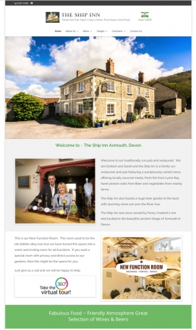 Neil-Bigwood-Website-Design-43