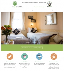 Neil-Bigwood-Website-Design-50