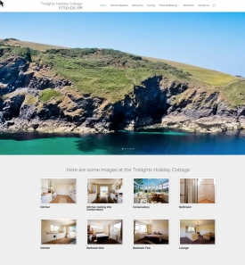 Neil-Bigwood-Website-Design-53
